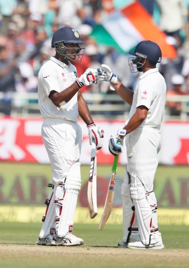 India vs England, ind vs Eng, Ind vs Eng 2nd Test, Ind vs Eng Vizag, Kohli, Ashwin, Cook, Jadeja, Cricket news, Cricket