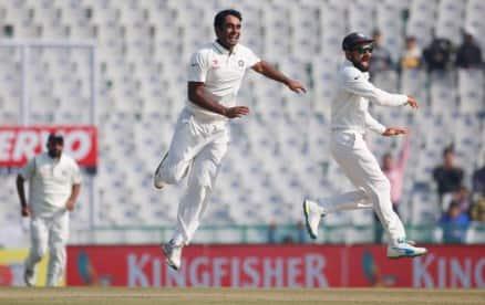 India vs England, Ind vs Eng, Ind vs Eng photos, Ind vs Eng 3rd Test, India vs England Mohali Test, Mohali Test, Bairstow, Virat Kohli, kohli, Ben Stokes, Cricket news, Cricket