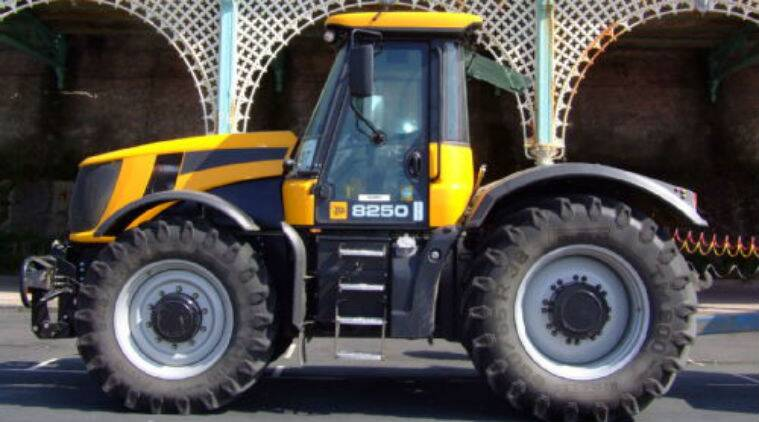 environment friendly vehicles, intelligent construction vehicles, next gen off highway vehicles, vehicle carbon emissions, emission reduction vehicles, micro mild hybridisation, science, science news