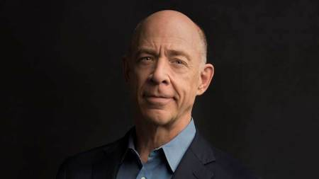 Justice League actor JK Simmons would love to star in Spider-Man again