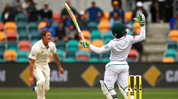 Australia, Australia cricket team, South Africa cricket team, Australia vs South Africa, Aus vs SA, Australia selection, Australia Test Adelaide, Aus SA Adelaide, cricket news, sports news
