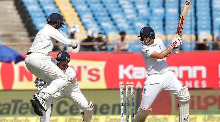 Image result for india england 2016