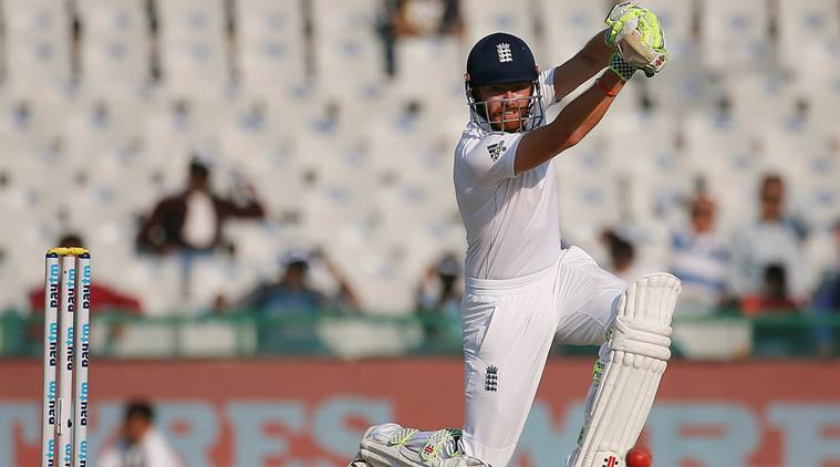 India vs England, Ind vs Eng, Ind vs Eng 3rd Test, Ind vs Eng Mohali Test, India vs England stats, Ind vs Eng stats, Jonny bairstow, Bairstow, Alastair Cook, Cook, Mohali test, Cricket news, Cricket