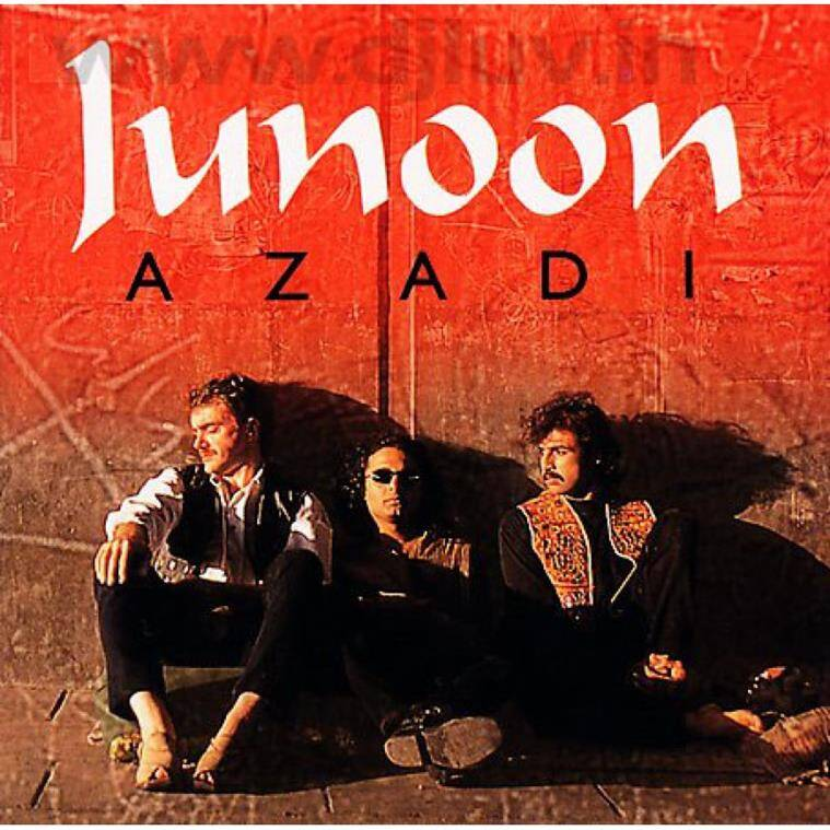 Junoon songs free mp3 download