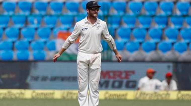 new zealand vs bangladesh, nz vs bangladesh, new  zealand bangladesh test series, kane williamson, cricket news, sports news