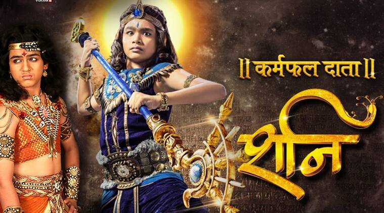 Colors TV new show, Karamphal Data Shani, Karamphal Data Shani director, Karamphal Data Shani producer, Karamphal Data Shani actors, Karamphal Data Shani Siddharth Kumar Tewary, Colors TV upcoming shows, Juhi Parmar new show, television news, entertainment news, indian express news, indian express
