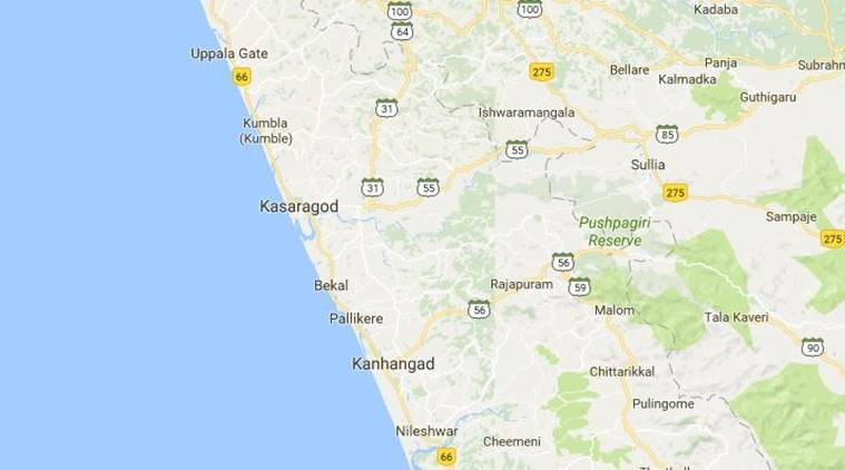 children drown, children drown in kerala, kasargod drowning incident, kasargod news, india news, latest news, indian express