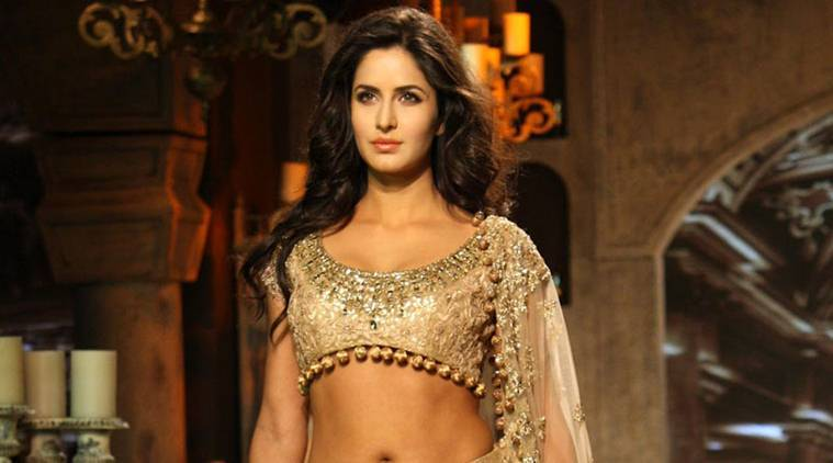 Katrina Kaif, Katrina Kaif 50 best photos, Katrina Kaif hq images, Katrina Kaif hd images, Katrina Kaif hq pics, Katrina Kaif hd pics, Katrina Kaif pics, Katrina Kaif best photos, Katrina Kaif top 50 photos, katrina pics, katrina images, katrina photos, katrina hq pics, katrina hd pics, entertainment photos, entertainment news, indian express, indian express news
