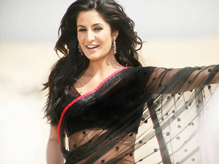 katrina-kaif-cute-wallpapers-5