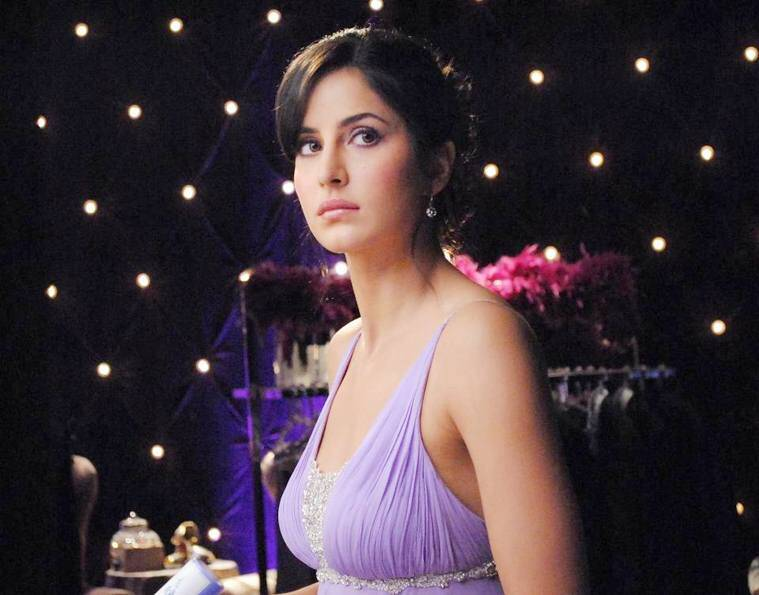Katrina Kaif Xx Photos - Xxx Photo-6996