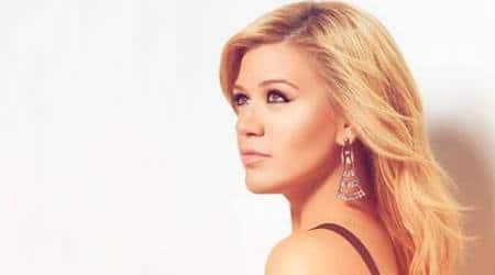 American Idol season one winner Kelly Clarkson to release new single nextyear