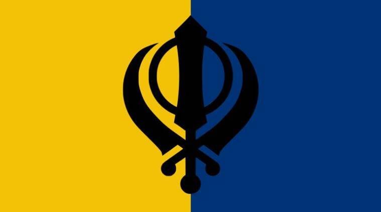 Punjab jail break, Harminder Singh Mintoo, Khalistan Liberation Force, Khalistan movement, what is the khalistan movement, khalistan, demand for sikh state, who is Harminder Singh Mintoo?, jail break in Punjab, Indian Express