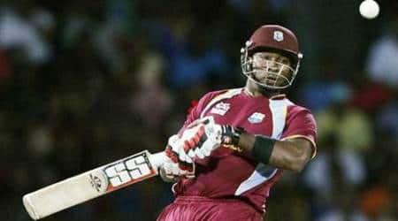 Kieron Pollard, Sunil Narine, West Indies squad, WI squad, WI vs Pak, Pak vs WI, West Indies Pakistan, Pakistan West Indies, WI vs Pak, Cricket
