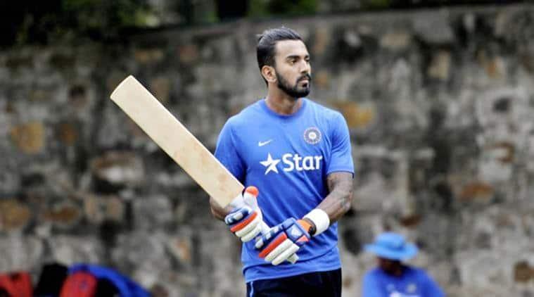 kl rahul, rahul, india vs england second test, india vs england test series, ind vs eng second test, rahul india, rahul injury, india opener, cricket news, sports news