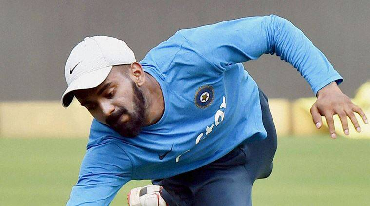 india vs england, ind vs eng, india england, india cricket team, kl rahul, hardik pandya, pandya, cricket news, cricket
