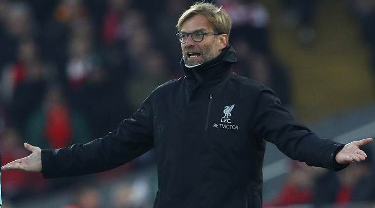 liverpool, juergen klopp, klopp, Philippe Coutinho, Premier League, football, latest news, sports news