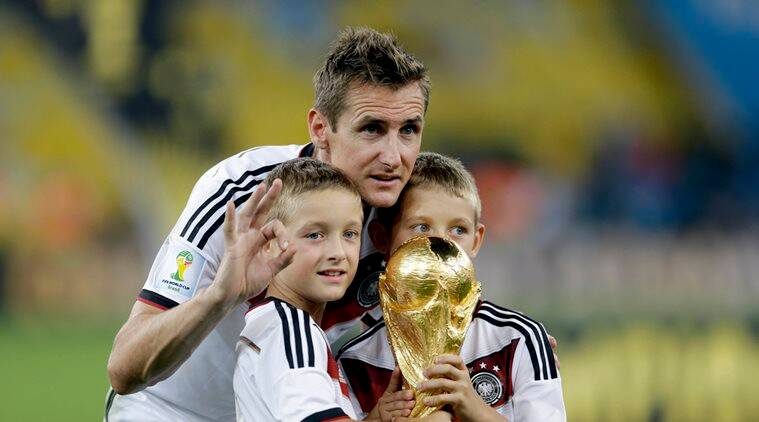 Miroslav Klose, Miroslav Klose Germany, Germany Miroslav Klose, Klose Germany, Germany Klose, World Cup Germany Klose, Sports