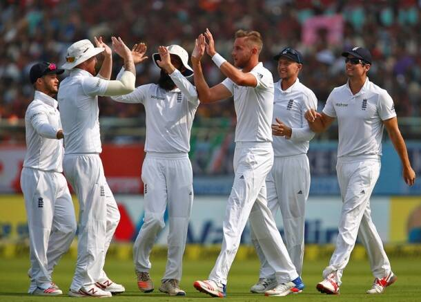 India vs England, Ind vs Eng, Ind vs Eng 2nd Test, Ind vs Eng 2nd Test Vizag, India vs England 2nd Test photos, ind vs Eng photos, Virat Kohli, kohli, Kohli photos, Cricket photos, cricket news, Cricket
