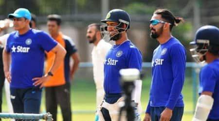 India test squad, India cricket team test squad, India test team, KL Rahul India, KL Rahul Injury, Rahul injury, Gautam Gambhir, Cricket