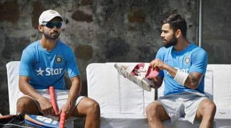 India vs England, India England, India England Test series, India vs England squad, India England Test squad, India Eng Test squad, Ishant Sharma, KL Rahul, Gautam Gambhir, cricket, cricket news, sports, sports news