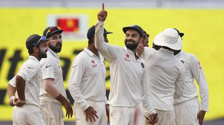 India, India cricket team, India Test record, India Test away record, India Test seamers, India Test spinners, India spinners, India seamers, cricket, cricket news, sports, sports news