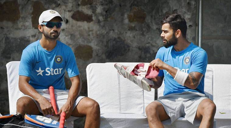 India vs England, India England, India England Test series, India vs England squad, India England Test squad, India Eng Test squad, Ishant Sharma, KL Rahul, Gautam Gambhir, cricket, cricket news, sports, sports news