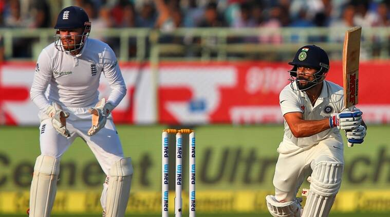 India vs England, Ind vs Eng, Ind Eng Test, India England Test, India England Test Vizag, India England Test Visakhapatnam, India Eng Test tweets, India Eng Test reactions, cricket news, cricket, sports, sports news