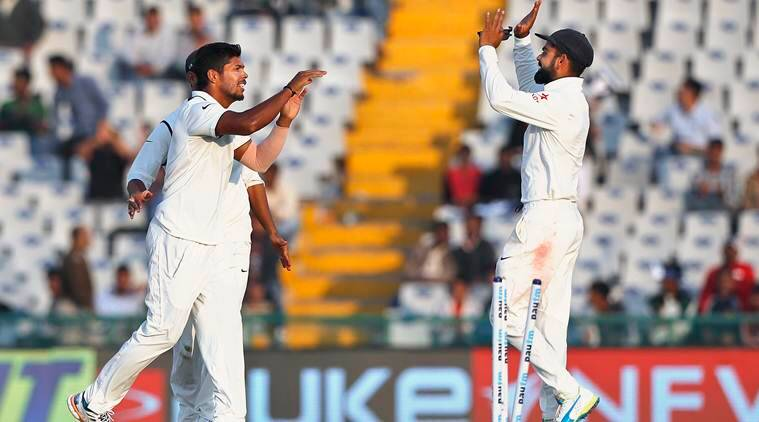 india vs england, ind vs eng, india england, india vs england 3rd test, mohali, kohli, cricket news, cricket