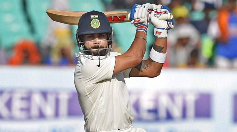 virat kohli, kohli, india vs england, ind vs eng, india england, ind vs eng 2nd test, india england, cricket news, cricket