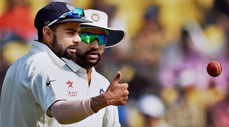 virat kohli, kohli, india vs england, ind vs eng, kohli, vs england, virat kohli vs england, virat kohli england record, virat kohli, india test captain, india vs england 2016, ind v eng 2016, cricket news, sports news