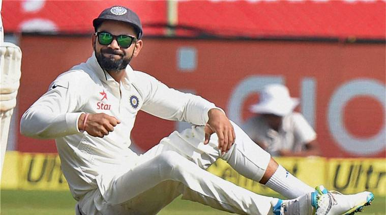 virat kohli, kohli, kohli ball tampering, virat kohli ball tampering allegations, virat kohli ball tampering reactions, ball tampering reactions, cricket news, sports news