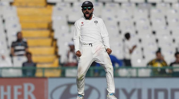 Virat Kohli, Kohli, Ben Stokes, Kohli vs Stokes, India vs England, ind vs Eng, Ind vs Eng 3rd Test, Kohli vs Stokes spat, Cricket news, Cricket