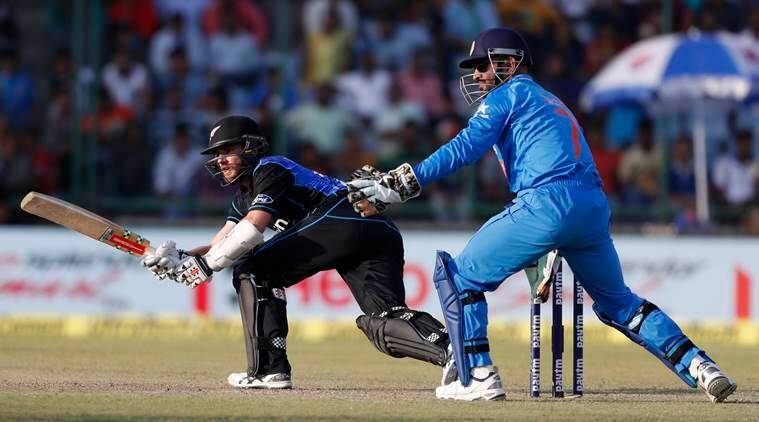 ddca, ddca cricket, delhi cricket, ck khanna, india vs new zealand, ind vs nz, ind vs nz tickets, cricket news, cricket