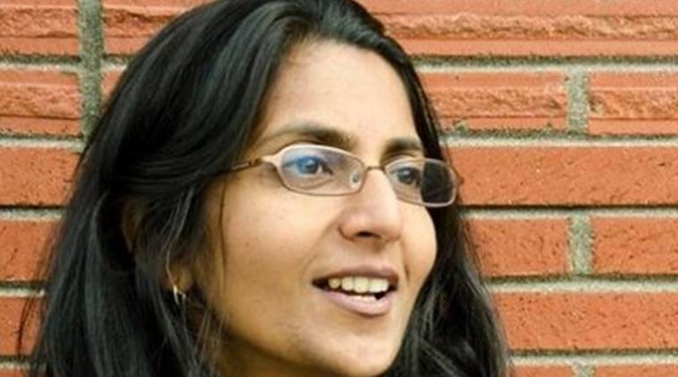 Indian-American politician, Indian-American woman threatened, death threats, racist posts, Kshama Sawant, Donald Trump, anti-Trump protests, Trump election victory, US news, world news, latest news, indian express