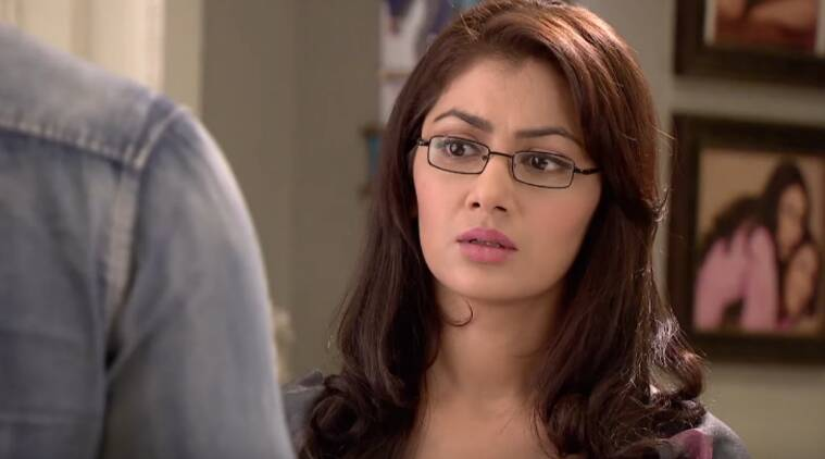Kumkum Bhagya 16th May 2017 full episode written update, full summary Kumkum Bhagya 16th May 2017 full episode, Kumkum Bhagya 16th May 2017 summary, kumkum bhagya previous episode, kumkum bhagya last episode, kumkum bhagya last episode written update, Kumkum Bhagya, Kumkum Bhagya story, shabir ahluwalia, sriti jha, pragya abhishek mehra, Shabbir Ahluwalia, Kumkum Bhagya updates, Kumkum Bhagya latest updates, entertainment news, indian express, indian express news