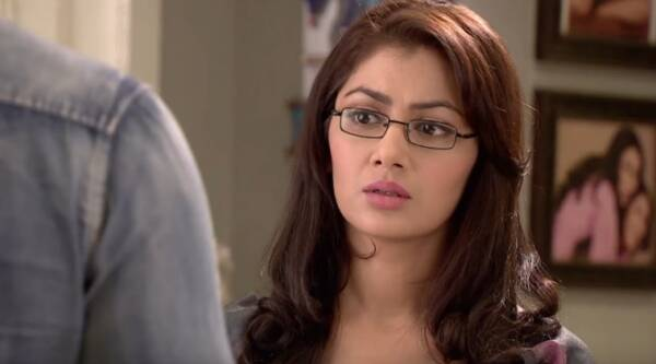 Kumkum Bhagya, Kumkum Bhagya updates, kumkum bhagya november 23, kumkum bhagya 23 nov, Kumkum Bhagya latest updates, Kumkum Bhagya story, Entertainment, shabir ahluwalia, sriti jha, entertainment news, indian express, indian express news