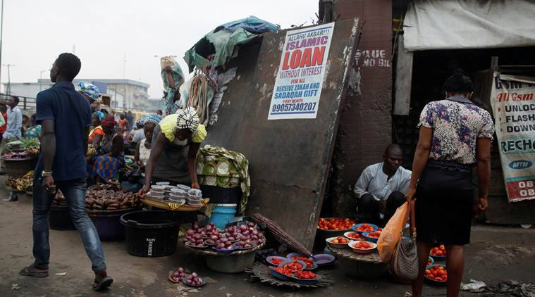 Lagos, nigeria, homeless Lagos, Lagos homeless, nigeria, nigeria Lagos, Lagos Nigeria, latest news, latest world news