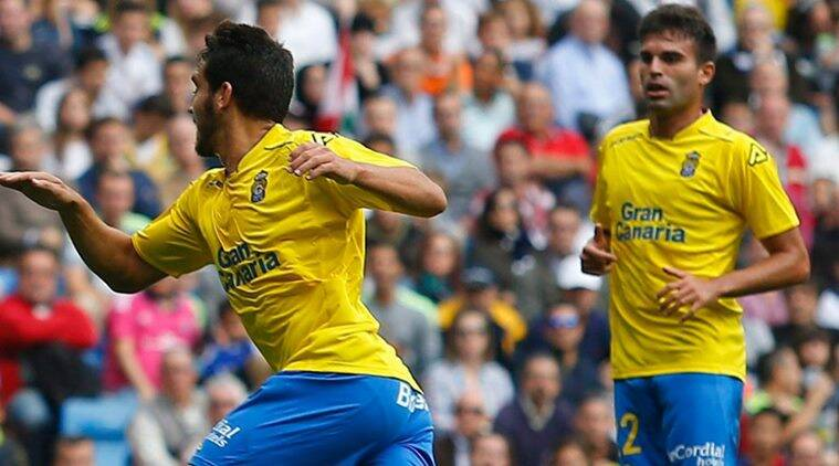 Las Palmas, Athletic Bilbao, Las Palmas vs Athletic Bilbao, football news, sports news