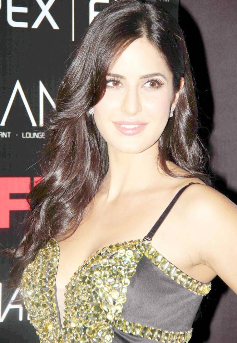 latest-katrina-kaif-high-resolution-pics-2011