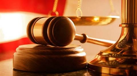Punjab and Haryana HC slaps Rs 25 L fine on HPSC