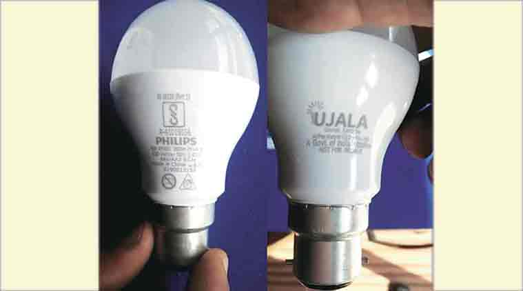 Free LED Bulbs by Government