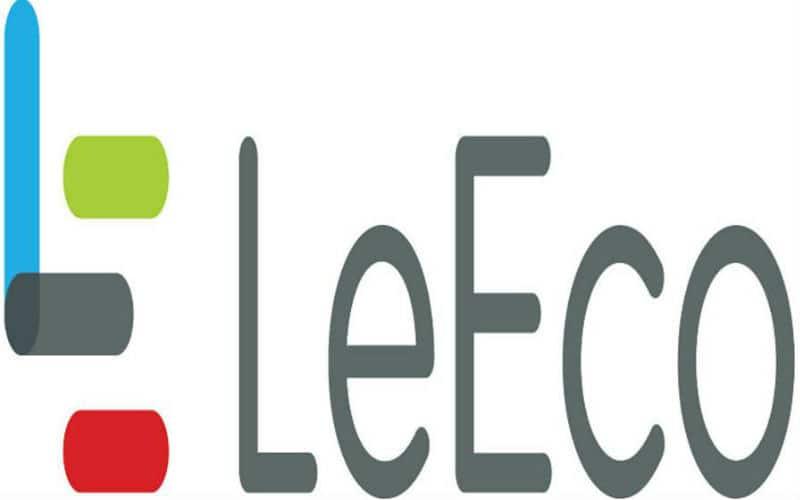 LeEco, LeEco funding, LeEco business loss, LeEco shares, LeEco out of cash, LeEco cash crunch, LeEco news, Le 2, Le Max 2, smartphones, technology, technology news