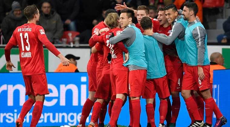 Leipzig, Leipzig match, Leipzig story, Leipzig germany, germany football, bundesliga, football news, football