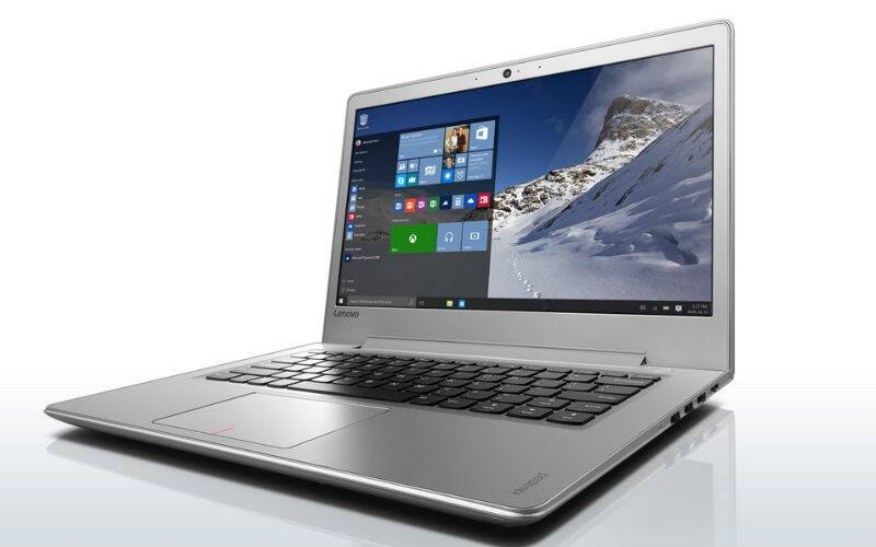 Lenovo IdeaPad 510s, Ideapad 510s review, Ideapad 510s features, Ideapad 510s price, Ideapad 510s specifications, lenovo laptop, gadgets, laptops, technology, technology news