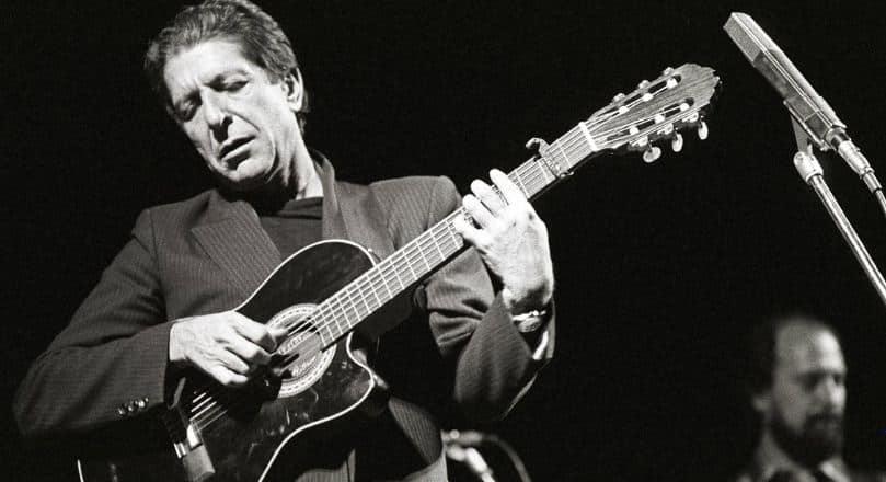 Leonard Cohen, Leonard Cohen dead, Leonard Cohen news, Leonard Cohen songs, Leonard Cohen hit songs