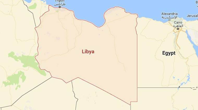 Petrol Facilities Guard, PFG, Libyan National Army, LNA, Libya news, Libya tribal leader dead, latest news, International news, World news, India news