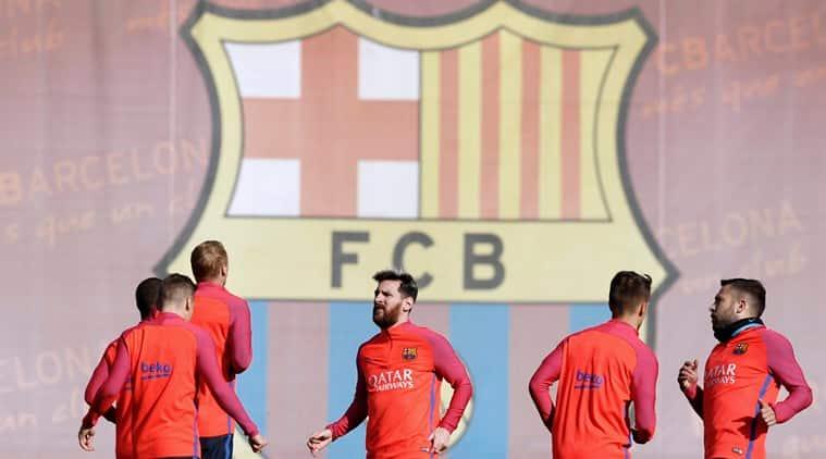 Luis Enrique Barcelona, Barcelona Luis Enrique, Enrique Barcelona, Lionel Messi, Lionel Messi Barcelona, Barcelona La Liga, Sports News, Sports