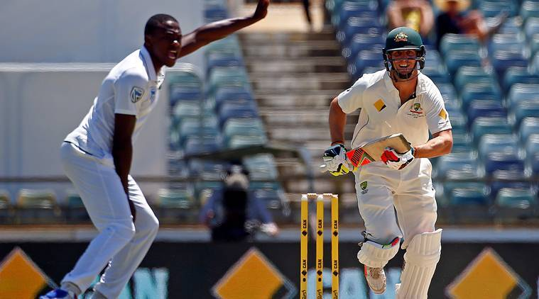 live cricket score, live cricket, cricket live scores, australia vs south africa live, aus vs sa live, aus v sa perth live, australia south africa live streaming, cricket live streaming, australia vs south africa live test score, cricket, cricket news, sports news, sports
