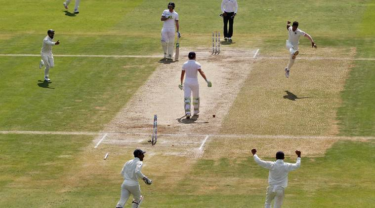 live cricket score, live score, live score cricket, cricket live score, india vs england live score, ind vs eng live score, ind vs eng live, india vs england 2nd test live, india vs england 2nd test live streaming, cricket live streaming, cricket live video streaming, cricket score, cricket
