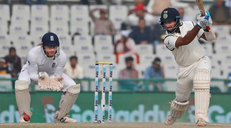 live cricket score, live score, live score cricket, cricket live score, india vs england live score, ind vs eng live score, ind vs eng live, india vs england 3rd test live, india vs england 3rd test live streaming, cricket live streaming, cricket live video streaming, cricket score, cricket